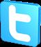 Twitter Dapsul