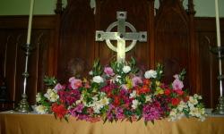 15º Festival de Flores