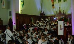 5ª Edição do Concerto de Natal