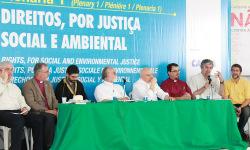 DECLARAÇÃO FINAL. CÚPULA DOS POVOS NA RIO+20 POR JUSTIÇA SOCIAL E AMBIENTAL