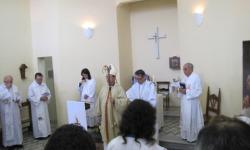 31º Concílio da Diocese Anglicana de Pelotas
