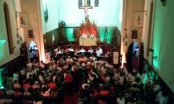 9 Catedral em Canto