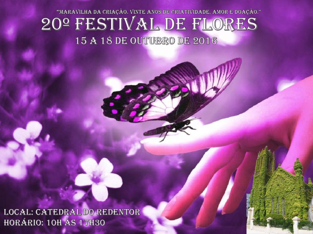 festivalflores16
