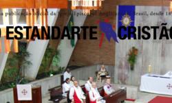 Estandarte Cristão – 2017