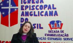 Mensagem da Bispa Marinez Bassotto para a DAP