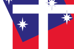 Carta Manifesto da Câmara Episcopal