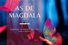 As de Magdala