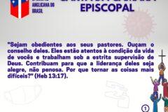 Carta da Câmara Episcopal